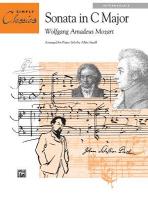 Theme from Sonata in C Major, K. 545