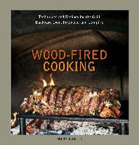 Wood-Fired Cooking
