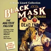 Black Mask 3