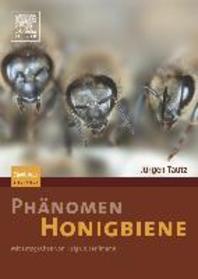 Phanomen Honigbiene