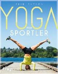 Yoga fuer Sportler