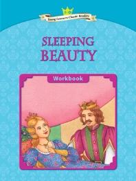 Sleeping Beauty (CD1장포함)