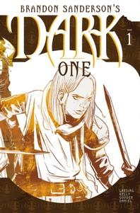 Dark One, Book 1, 1