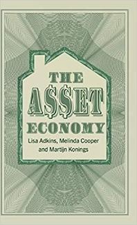 Asset Economy
