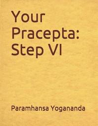 Your Pracepta