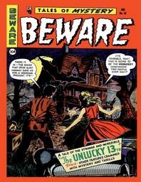 Beware #13