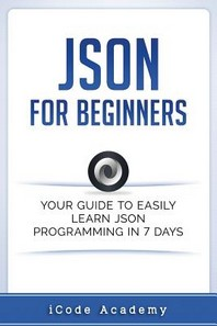 Json for Beginners