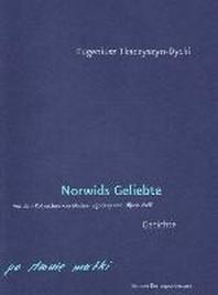 Norwids Geliebte