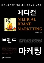 메디컬 브랜드 마케팅