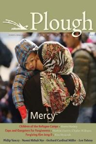 Plough Quarterly No. 7