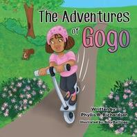 The Adventures of Gogo