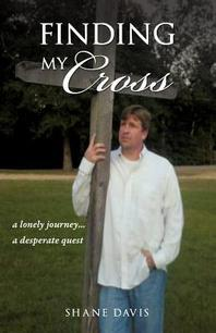 Finding My Cross