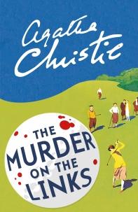Poirot - the Murder on the Links