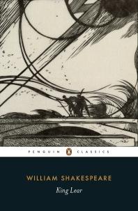 King Lear (Penguin Classic)