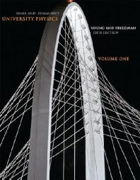 University Physics with Modern Physics [With Access Code]