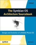 Symbian OS Architecture Sourcebook