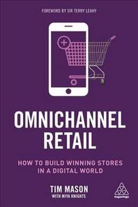 Omnichannel Retail