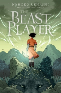 The Beast Player