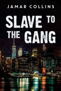 Slave to the Gang