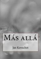 Mas Alla (Old)