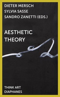 Aesthetic Theory