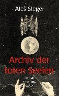 Archiv der toten Seelen