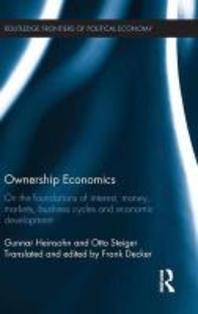 Ownership Economics