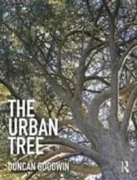 The Urban Tree