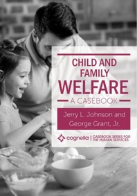 Child and Family Welfare