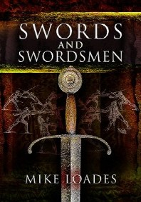 Swords and Swordsmen