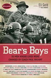 Bear's Boys