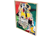 Asger Jorn: Without Boundaries