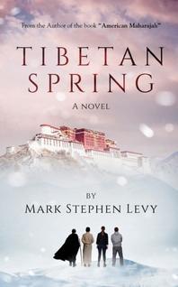 Tibetan Spring