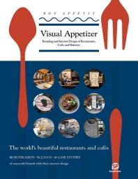 Visual Appetizer