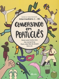 Conversando em Portugues