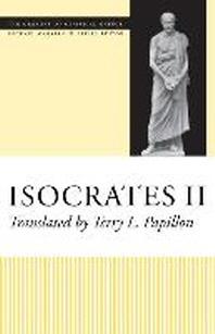 Isocrates II