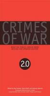 Crimes of War 2.0