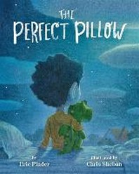 The Perfect Pillow