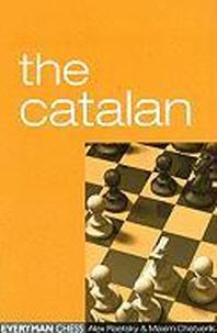 The Catalan
