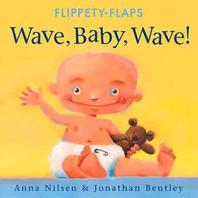 Wave, Baby, Wave!