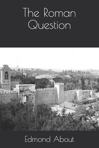The Roman Question