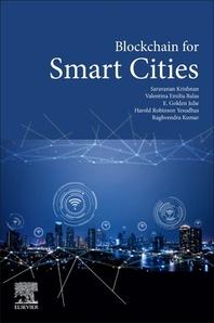 Blockchain for Smart Cities