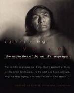 Vanishing Voices