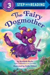 The Fairy Dogmother