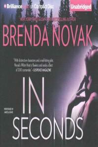 In Seconds