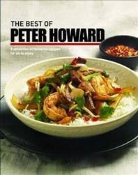 The Best of Peter Howard