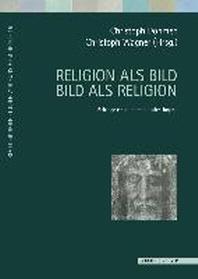 Religion ALS Bild - Bild ALS Religion