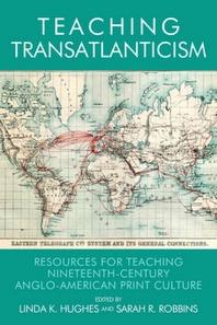 Teaching Transatlanticism