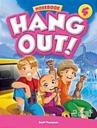 Hang Out 4 WB+BIG BOX