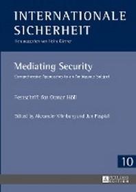 Mediating Security